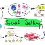 Social Selling Forum : ce qu'il faut retenir