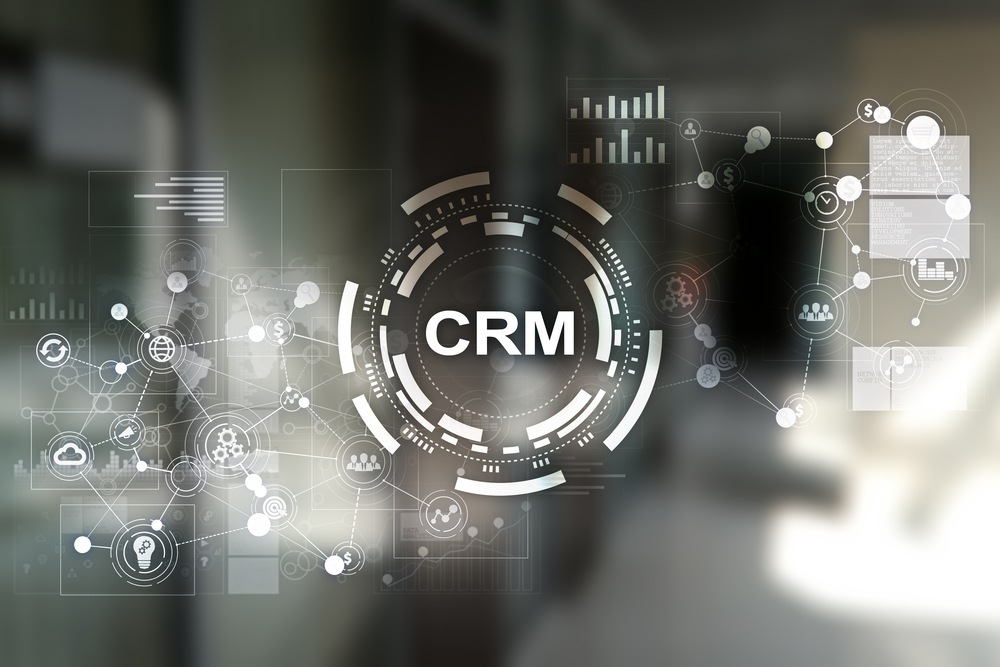 CRM Microsoft Dynamics : la simplification de la gestion des leads