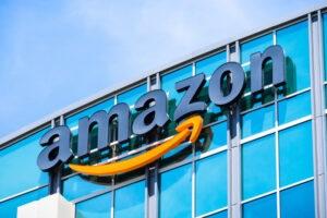 Pourquoi considérer Amazon comme un canal marketing à part entière ?