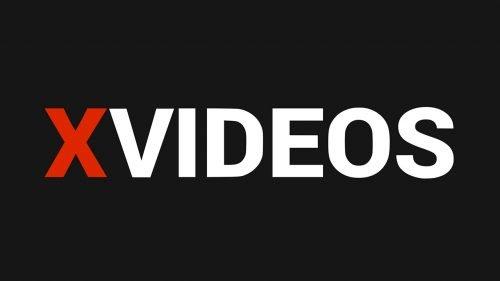 logo XVidéos