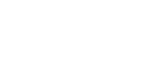 MARCO&VASCO