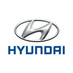 Hyundai Logo : histoire, signification et évolution, symbole