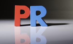 5 façons de combiner les relations publiques et l'inbound marketing pour générer plus de prospects