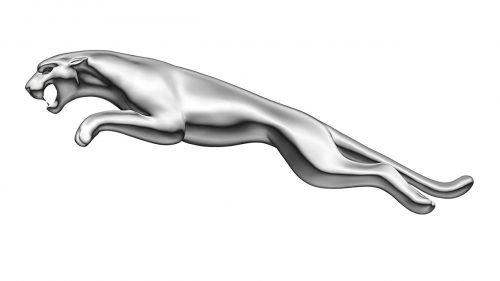 Symbole Jaguar