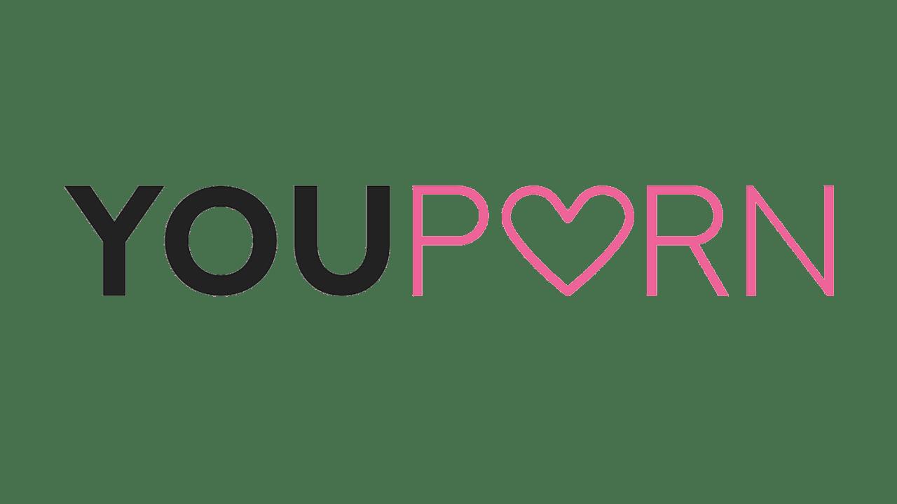 Youiporn
