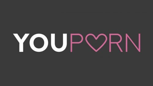 Youporn embleme