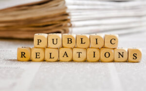 L'inbound PR est-il l'avenir des relations publiques ?