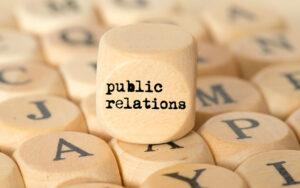 Le plus grand défi de l'inbound PR : Être pertinent ou disparaître