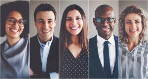 Animation d'un collectif d'indépendants : retour d'expérience sur notre équipe de consultants en croissance client