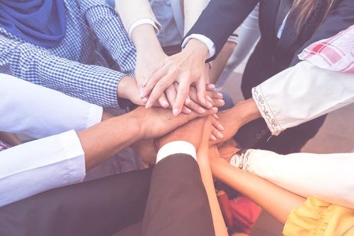 Les leviers pour susciter l'engagement de vos collaborateurs