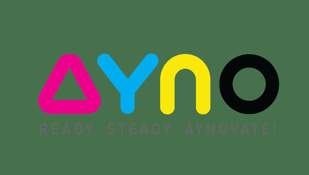 Ayno Logo