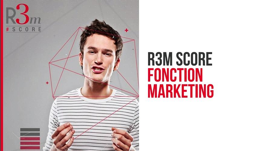 Comment le marketing est-il perçu par le grand public et le B2B ? [Etude]