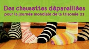 chaussette orpheline