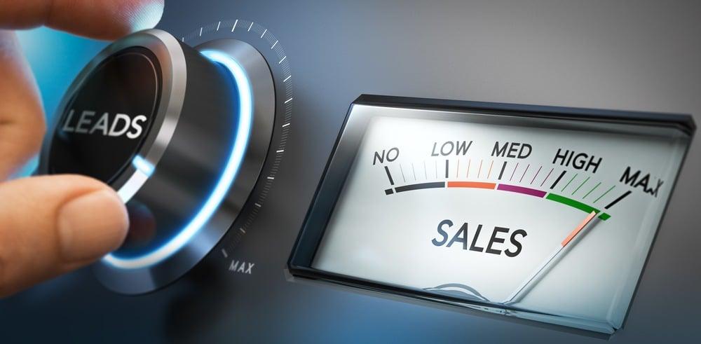 Comment augmenter ses ventes ? 5 techniques marketing qui marchent