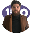 Matthieu Tassel
