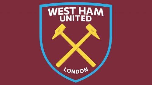 emblème west ham