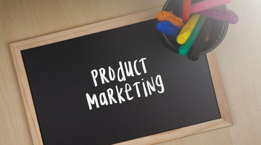 Marketing produit : définition et enjeux