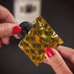 Des préservatifs, des guillotines et des Chickendales pour la fête des mères