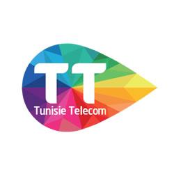 TELECOM TÉLÉCHARGER TUNISIE LOGICIEL 3G
