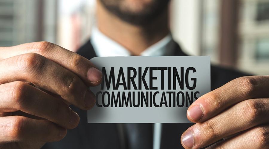 Quelle différence entre le marketing et la communication ?