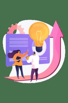 Parlons de vos challenges marketing