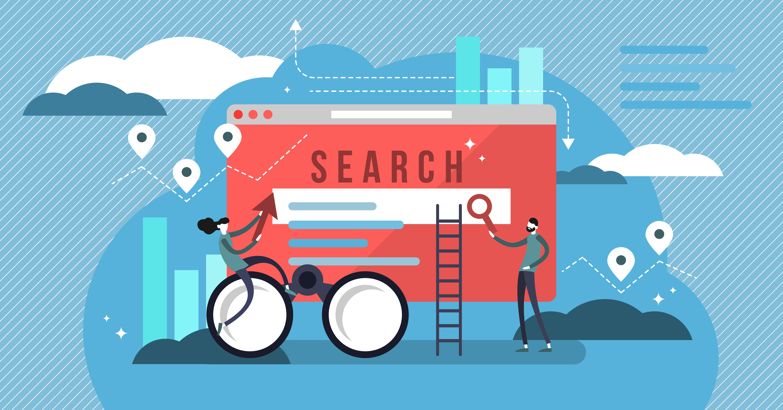 Le score E-A-T de Google : Qu'est-ce que c'est ? quel est son impact SEO ?