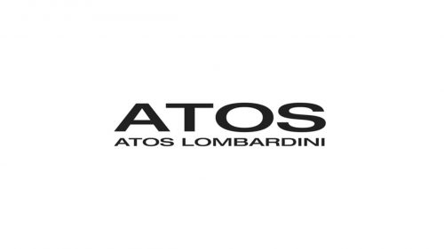 Emblème Atos Lombardini