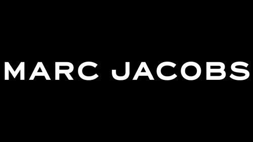 Marc Jacobs embleme