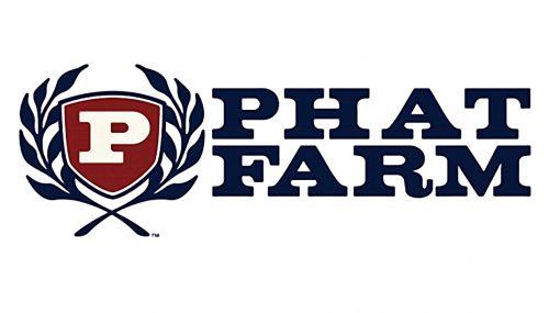 Phat Farm logo
