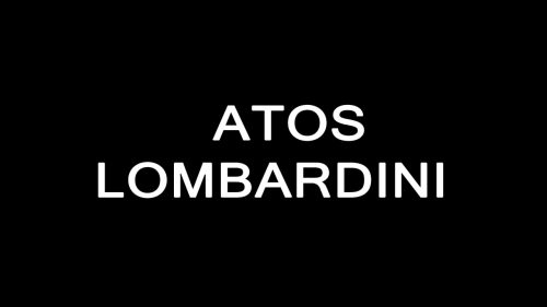 Symbole Atos Lombardini