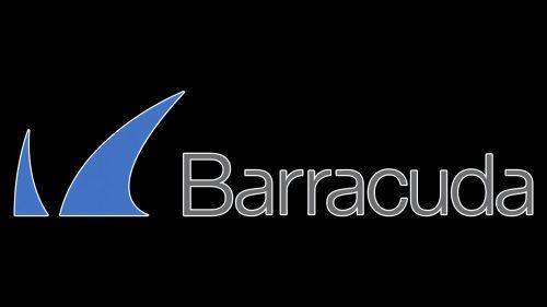 Symbole Barracuda