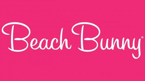 Symbole Beach Bunny