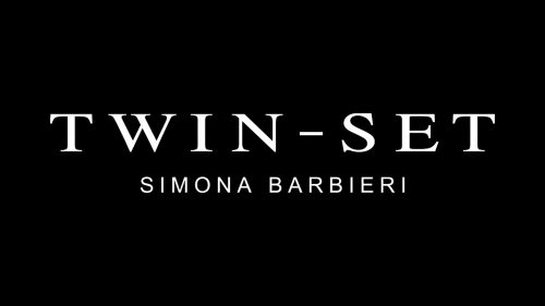 Twin-Set Simona Barbieri logo