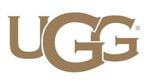 UGG embleme