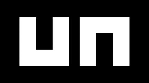 United Nude embleme