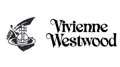 Vivienne Westwood Anglomania symbole