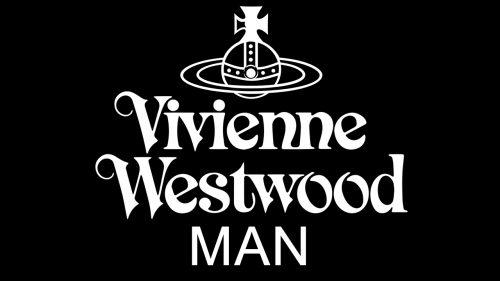 Vivienne Westwood Man Logo