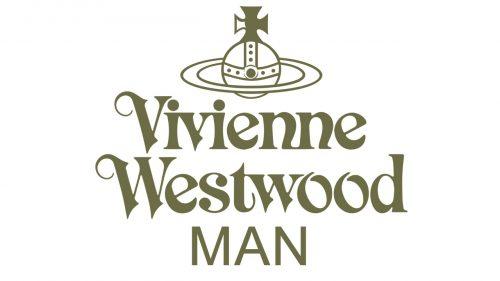 Vivienne Westwood Man symbole