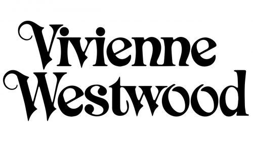 Vivienne Westwood embleme