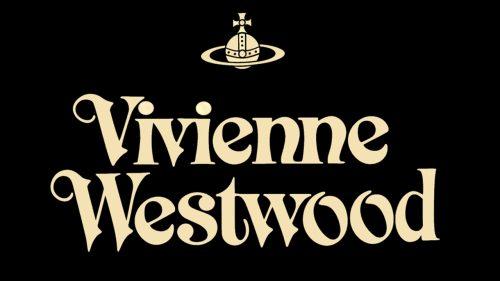 Vivienne Westwood symbole