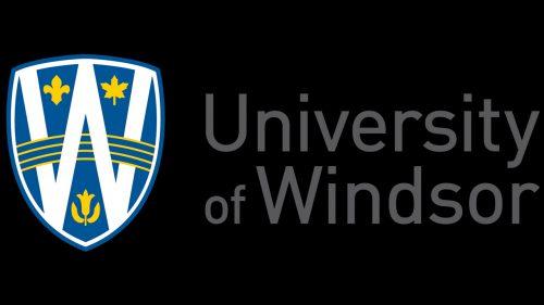 Windsor symbole