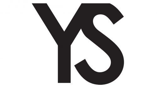 Yosi Samra embleme