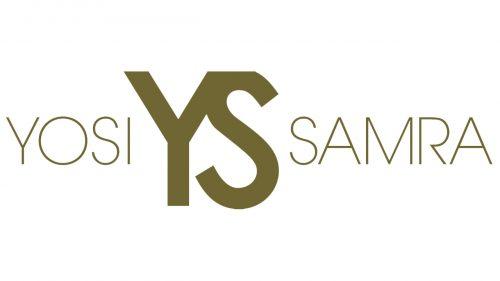 Yosi Samra symbole