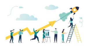 Mesurer le ROI sa stratégie de brand marketing