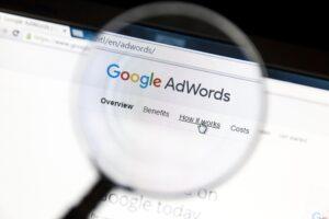 Optimiser ses campagnes AdWords grâce à la méthode SKAG