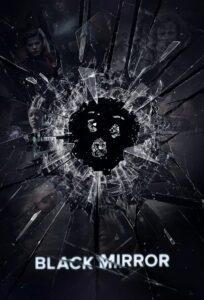 serie-black-mirror