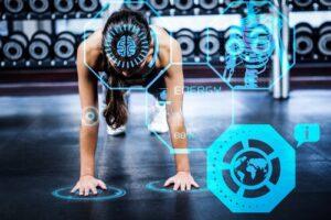 Entreprises de sport : quelques conseils pour réussir sa transformation digitale