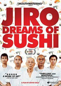 jiro-dream-sushis