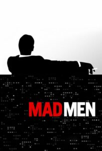 film-mad-men