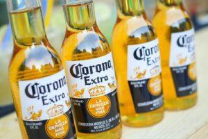 Corona : la victime collatérale du coronavirus